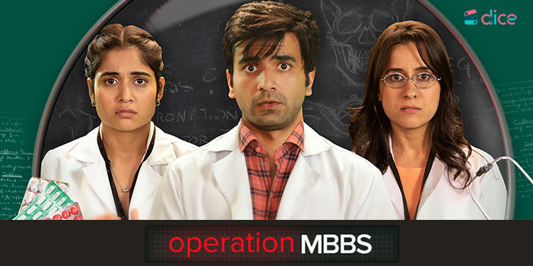 Operation MBBS